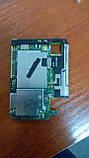 Телефон Sony Xperia M4 Aqua на запчасти или восстановление, фото 7