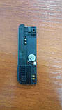 Телефон Sony Xperia M4 Aqua на запчасти или восстановление, фото 8