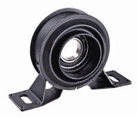 AKKUSSAN TP 156 Подвесной подшипник кардана (30x13mm)x130mm CHRYSLER/GRAND VOYAGER CHRYSLER/GRAND VOYAGER