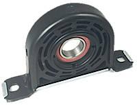 AKKUSSAN TP 190 Підвісний підшипник (30x15mm) IVECO New Turbo Daily