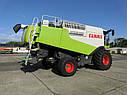 Claas Lexion 600, фото 5