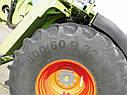 Claas Lexion 600, фото 9