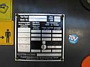 Claas Lexion 600, фото 10