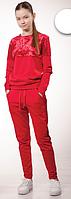 Спортивный костюм «ЛЕСЛИ» 18К1-415-1