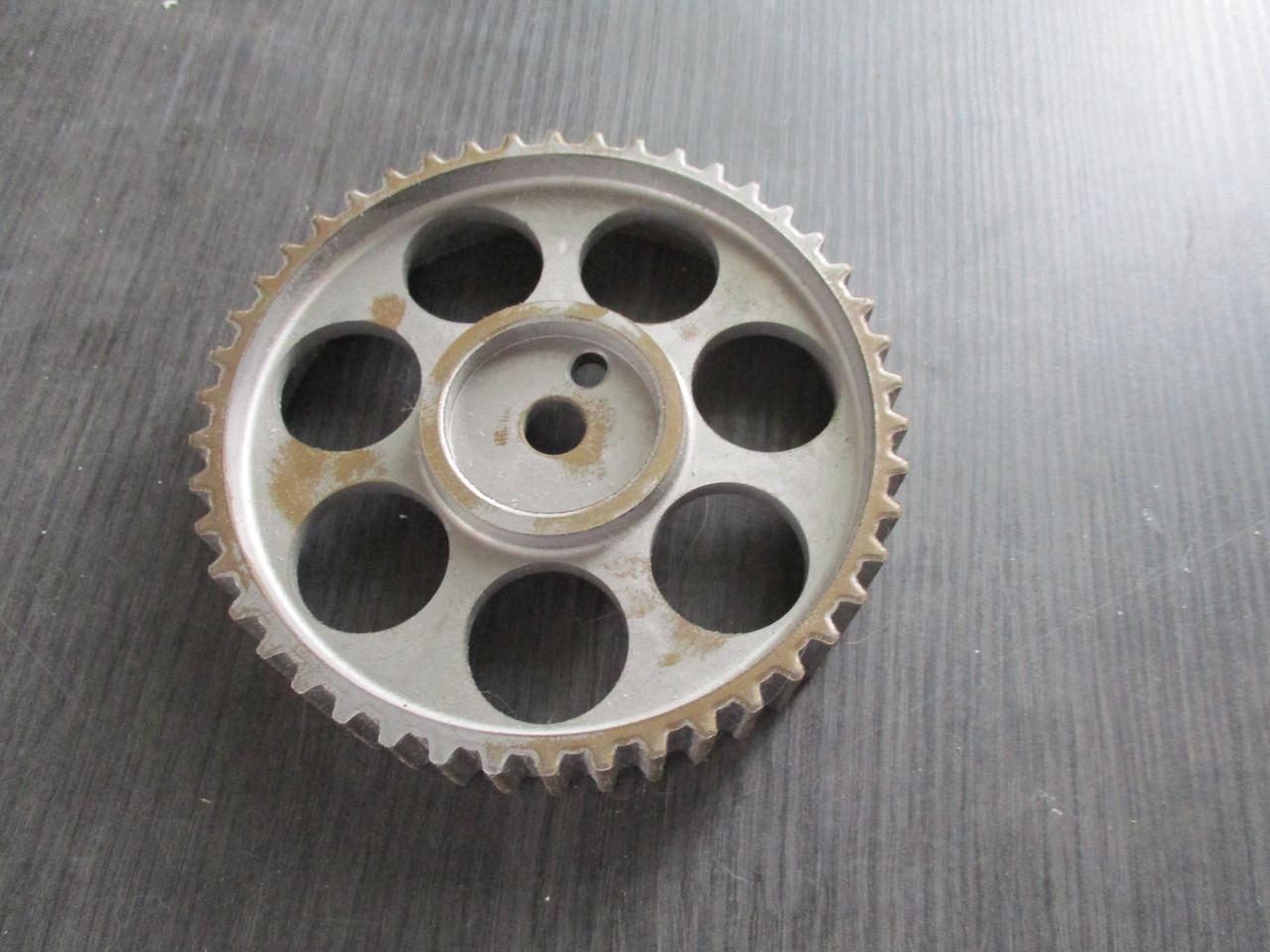 Зубчатое колесо, привод, распредвал GENERAL MOTORS 90411765