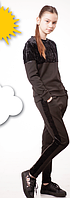 Спортивный костюм «ЛЕСЛИ-2»