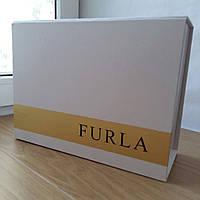 Подарочная коробка Furla mini, фото 1