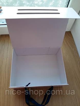 Подарочная коробка Furla mini, фото 2