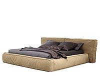 Кровать Bonaldo
