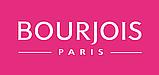 BOURJOIS Volume Glamour Ultra-Volumateur Тушь увеличивающая объемная, 12ml, фото 3