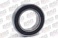 BSG 30-635-001 Подвесной подшипник FORD FOCUS
