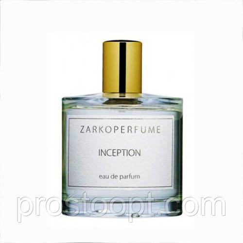 Zarkoperfume Inception TESTER унисекс
