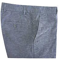 Классические мужские брюки  №114/1 - Fellini 2