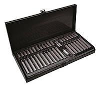 Набор насадок с держателем Neo Tools 06-107, фото 1