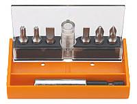 Набор насадок с держателем Neo Tools 06-101, фото 1
