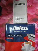 Кофе Lavazza Crema e Gusto classico, фото 1