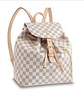 01870495479c Сумка сумки Louis Vuitton LV в Украине. Сравнить цены, купить ...