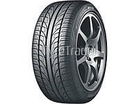 Шина летняя легковая Bridgestone Sports Tourer MY-01 185/55 R15 82V