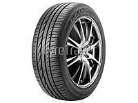 Шина летняя легковая Bridgestone Turanza ER300 185/65 R15 88H