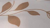 Ткань для тканевых роллет Полоска В 771,771\1,771\2, фото 1