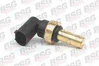 BSG 60-840-012 Датчик температури MERCEDES SPRINTER/VITO/VANEO