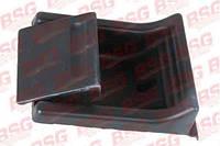 BSG 60-970-004 Ручка раздвижной двери внутренняя MERCEDES SPRINTER 208/212/308/312/408/412D-208/211/213/216