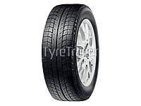 Шина зимняя легковая Michelin X-Ice XI2 195/60 R15 88T