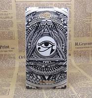Чехол с рисунком для Sony Xperia C s39h c2305
