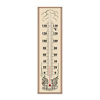 Термометр для бани и сауны ( исп. 1)