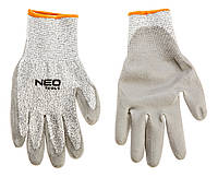 Перчатки рабочие Neo Tools 97-609