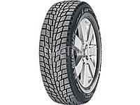 Шина зимняя легковая Michelin X-Ice North 215/55 R16 97T XL (шип)