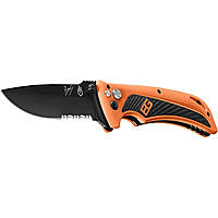 Складной нож Gerber BG Survival 31-002530