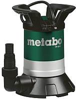 Насос для чистой воды Metabo TP 6600 (0250660000)