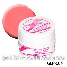 """Цветная УФ гель-краска для рисования на ногтях Lady Victory """"NEW COLLECTION"""" glp-004"""