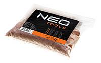 Песок синтетический Neo Tools 12-564