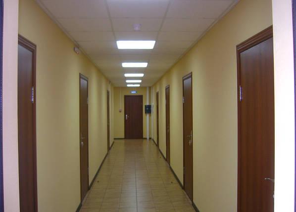Модульная гостиница, фото 2