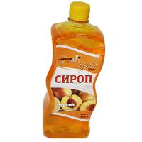 Сироп Черное море Light Персик