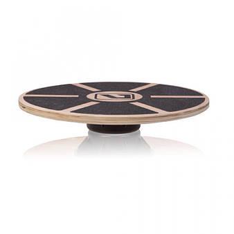 Баланс борд деревянный BALANCE BOARD LS3150