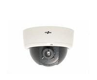 Gazer CF234 видеокамера , фото 1