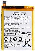 Аккумулятор Asus ZenFone 2 ZE500CL / C11P1423 (2400 mAh) Original