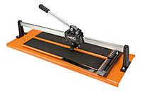 Плиткорез Neo Tools 56-005