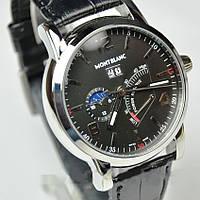 Часы мужские Montblanc Timewalker M5423