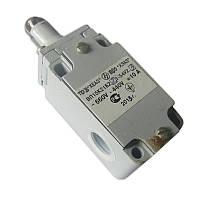 Выключатель путевой ВП15К21Б221-54У2.3(8)