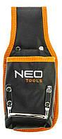 Зажим для молотка Neo Tools 84-332