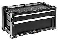 Шкафчик для инструментов Neo Tools 84-228