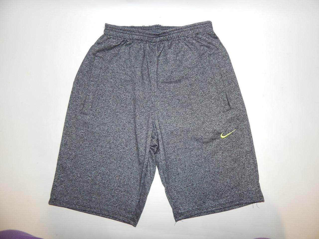 0dc48674 Шорты мужские Nike реплика р.48 039SHM: продажа, цена в Хмельницкой ...