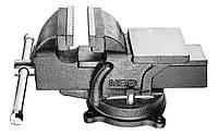 Тиски 200мм Neo Tools 35-020, фото 1