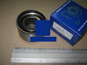 Ролик ремня ГРМ Valeo PHC K6115
