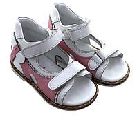 5e1aa9fce Обувь Котофей оптом в Украине. Сравнить цены, купить потребительские ...