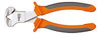 Кусачки торцовые Neo Tools 01-021, фото 1